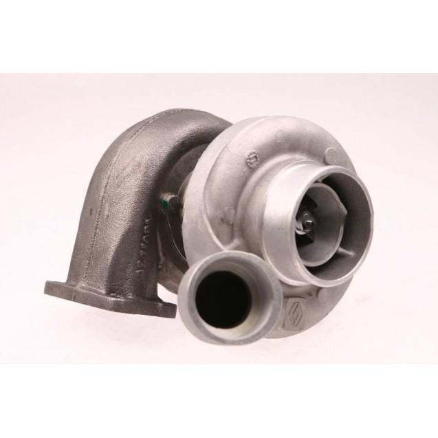 Турбокомпрессор - 316039 | 5010339463B Renault-LKW Midlum 180 DCI