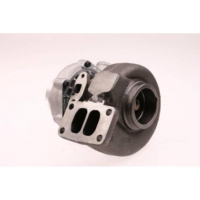 Турбокомпрессор - 3522900 | 3802290 Cummins Industriemotor