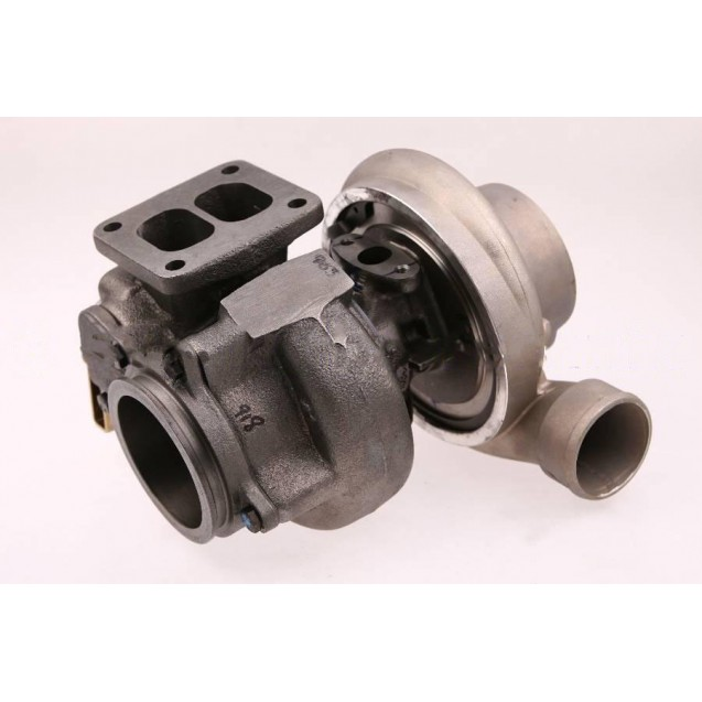 Турбокомпрессор - 4044187 | 3802810 Cummins Industriemotor