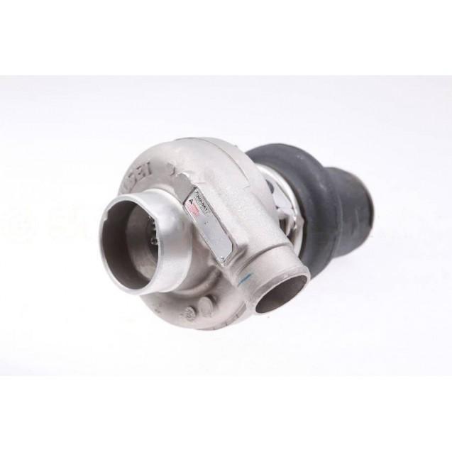 Турбокомпрессор - 3592109 | 3802908 Cummins Industriemotor
