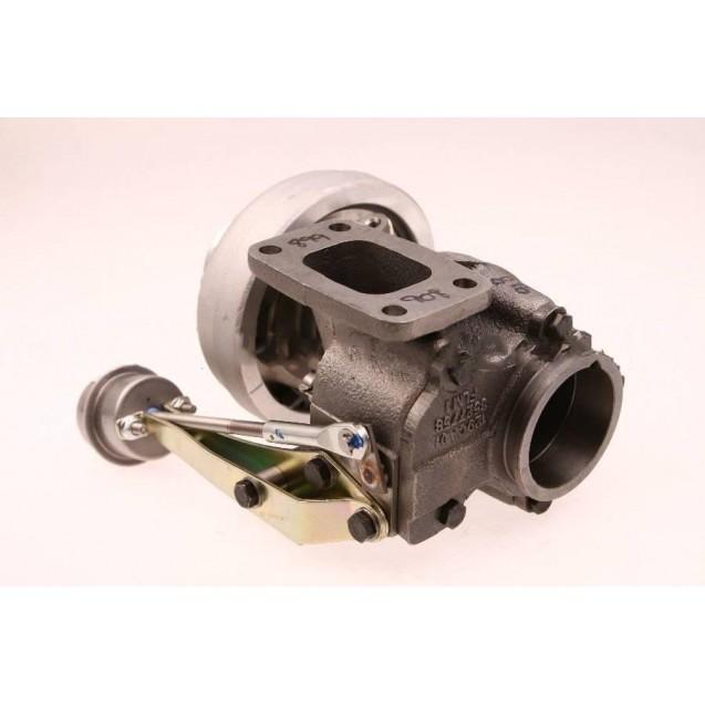 Турбокомпрессор - 3592015 | 3800709 Cummins Industriemotor Komatsu