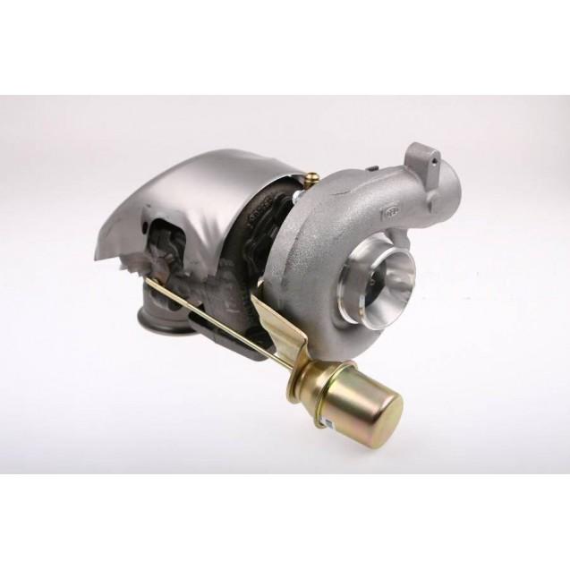 Турбокомпрессор - 10154686 | GM-2 GM GMC/Chevrolet Pick-up
