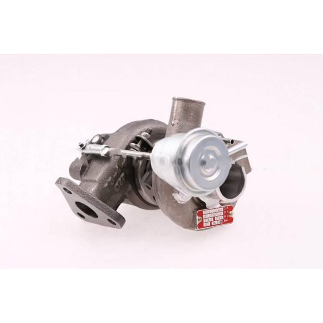 Турбокомпрессор - 49173-03100 | 16292-17012 Kubota Industriemotor