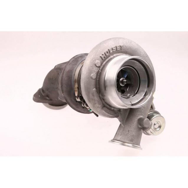Турбокомпрессор - 4036239 | 4089642 Dodge Ram 2500/3500 Cummins