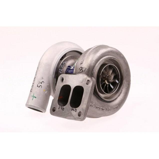 Турбокомпрессор - 315105 | 6222838120 Komatsu WA350 - 3