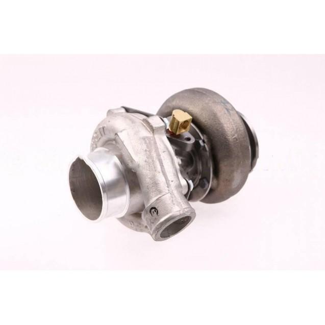 Турбокомпрессор - 454041-5002S | RE47844 John-Deere Tractor