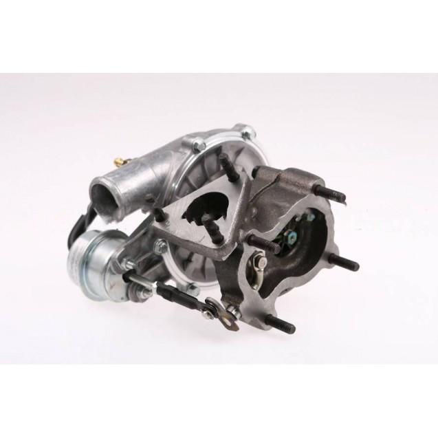 Турбокомпрессор - 452202-5004S | PMF100490 Land-Rover Freelander I 2.0 Di