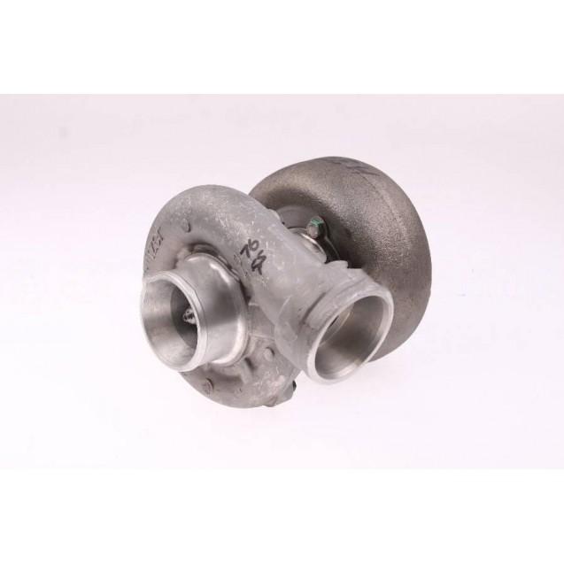 Турбокомпрессор - 315437 | 04253818 KHD BF6M1013