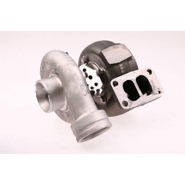 Турбокомпрессор - 314044 | 04253832 KHD BF6M1013EC