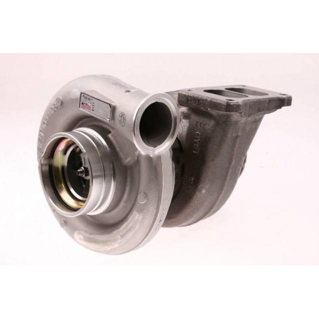 Турбокомпрессор - 4044314D | 20728220 Volvo-LKW Diverse