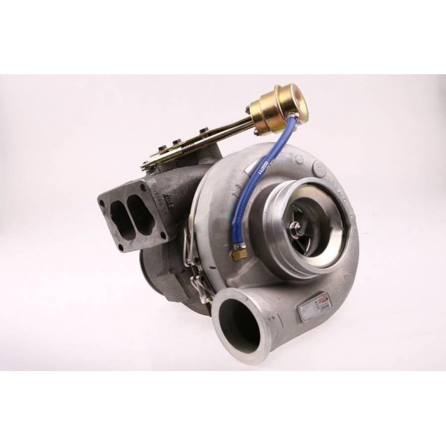 Турбокомпрессор - 3590058 | 1556919 Volvo-LKW FH16