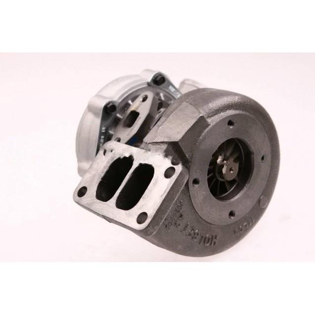 Турбокомпрессор - 3524709 | 5003263 Volvo-LKW FL4