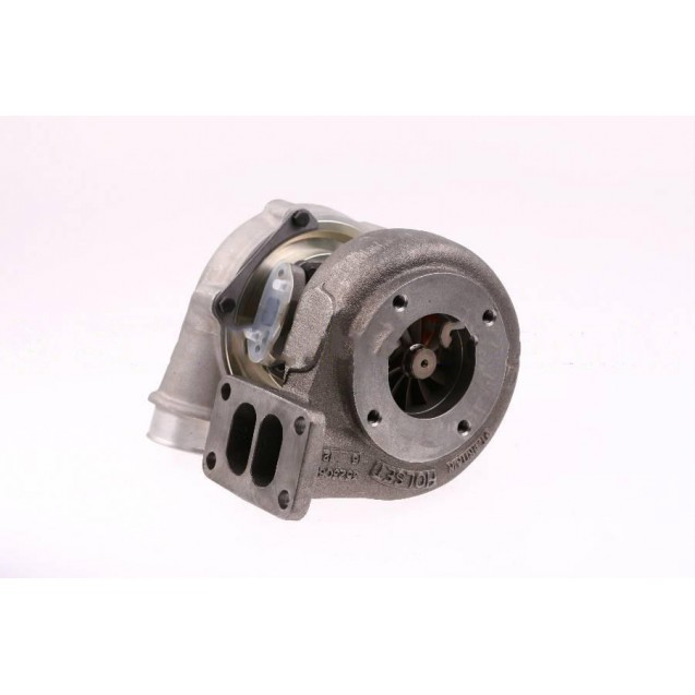 Турбокомпрессор - 313133 | 5700155 Liebherr Industriemotor