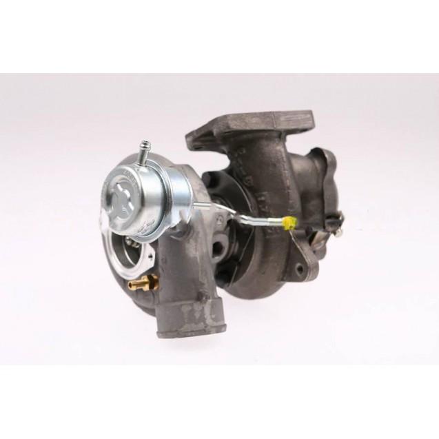 Турбокомпрессор - 452068-5003S | 8828493 Saab 900 16V
