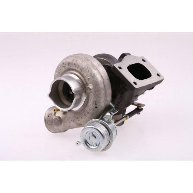 Турбокомпрессор - 452083-5001S | 9146051 Saab 9000 2 | 0