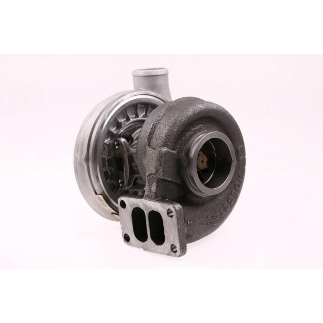 Турбокомпрессор - 3525648 | 3802310 DAF LF 45/55