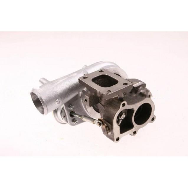 Турбокомпрессор - 452162-5001S | 144117F400 Nissan Terrano II 2.7 TD