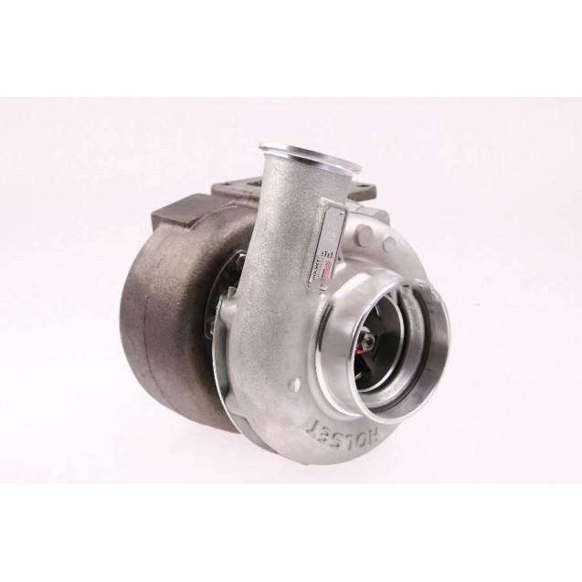 Турбокомпрессор - 3590810 | 1409517 Scania 124 420