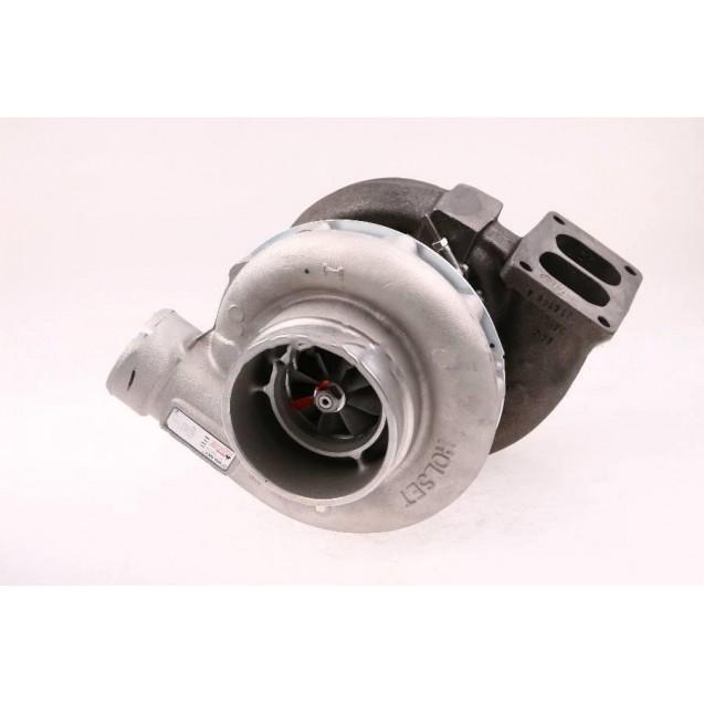 Турбокомпрессор - 3533988 | 1318460 Scania 143