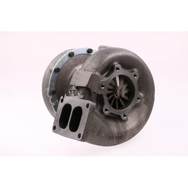 Турбокомпрессор - 3533212 | 1342985 Scania Industriemotor