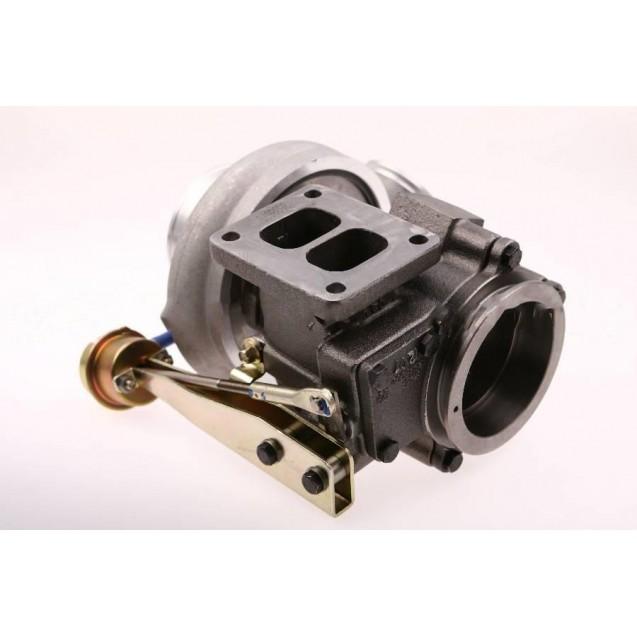 Турбокомпрессор - 3591805 | 1423023 Scania Industriemotor