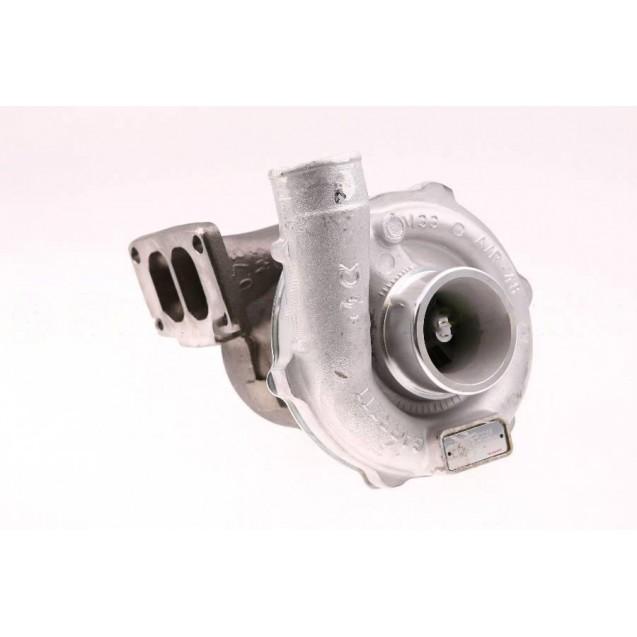Турбокомпрессор - 452234-5002S | 2674A091 Perkins Industriemotor