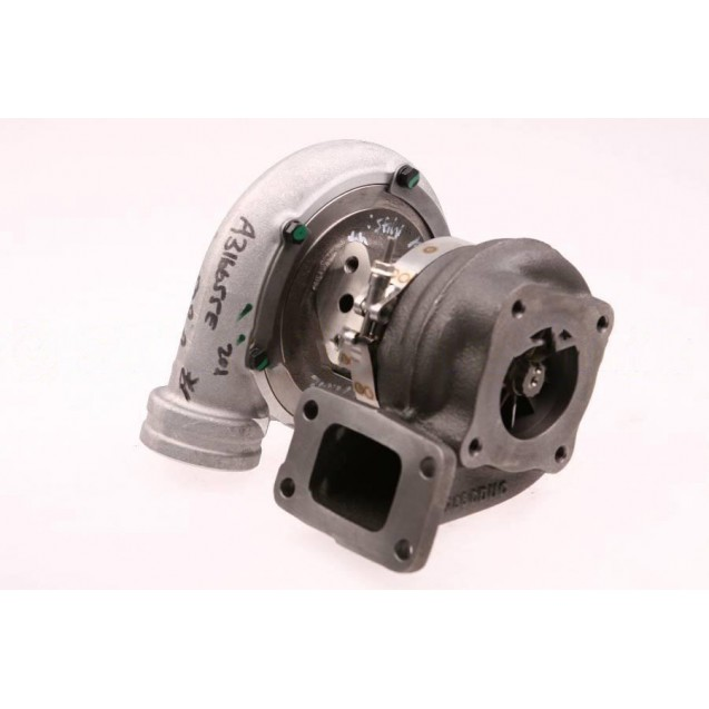 Турбокомпрессор - 316504 | 04253873KZ Deutz Gabelstapler