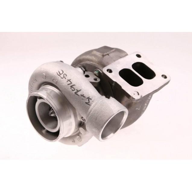 Турбокомпрессор - 317844 | 04226496KZ Deutz Generator