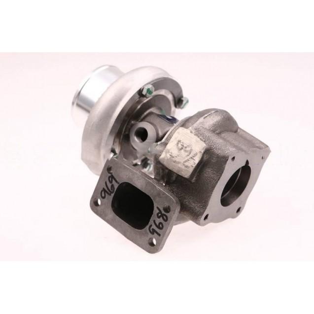 Турбокомпрессор - 318279 | 04258205KZ Deutz Industriemotor