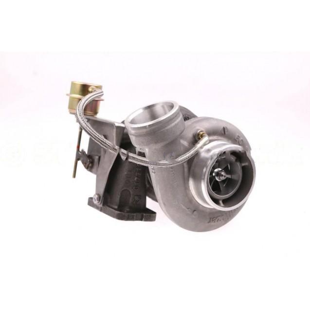 Турбокомпрессор - 318815 | 04259318KZ Deutz Industriemotor