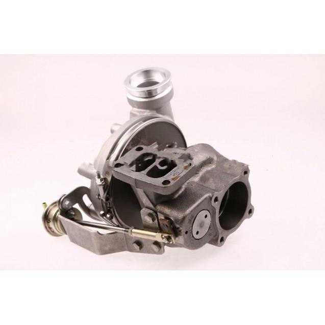 Турбокомпрессор - 1270 988 0018 | 04294676 Deutz Industriemotor