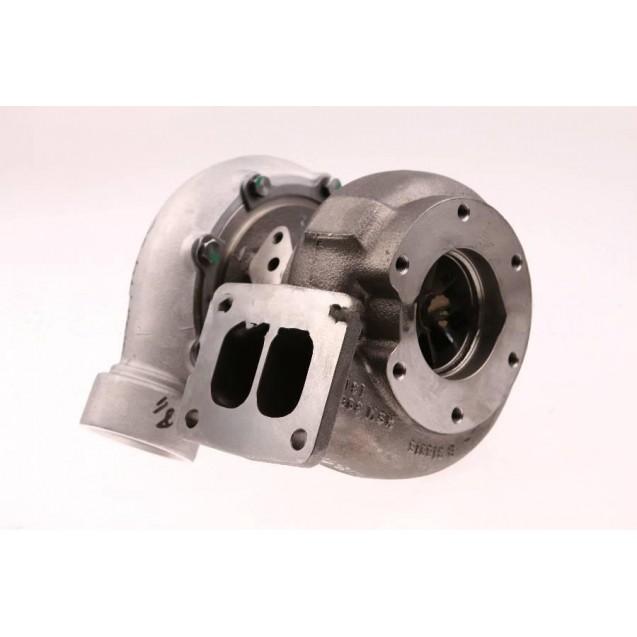 Турбокомпрессор - 317844 | 04226496KZ Deutz Industriemotor