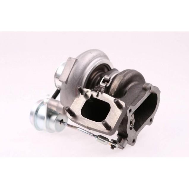 Турбокомпрессор - 49189-02951 | 0375P9 Citroen Jumper 3.0 HDI