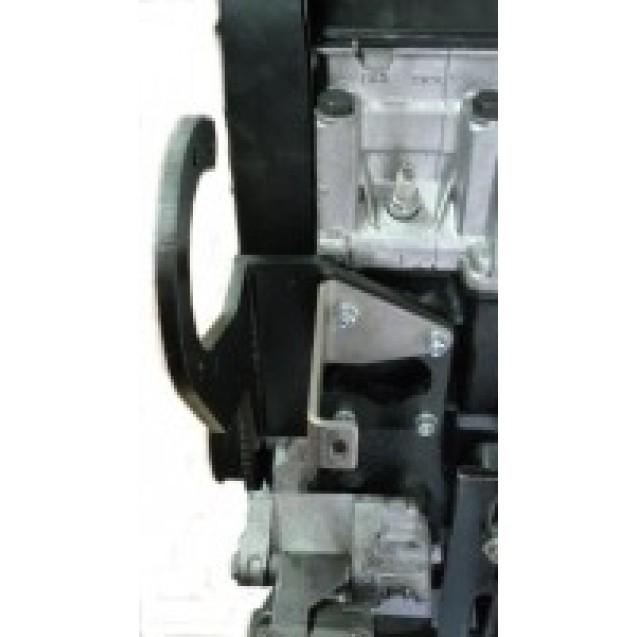 Турбо КИТ- ВАЗ 2108 |  2113 |  2114 |  2115 |  2110 |  2112 карбюратор