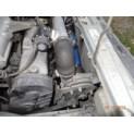Турбо КИТ- ВАЗ 2108-21099 |  2113-2115 инжектор 8V