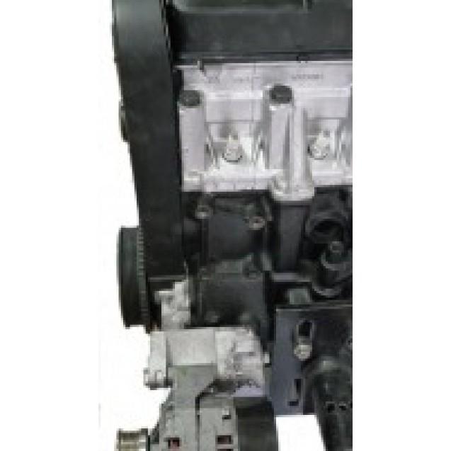 Турбо КИТ ВАЗ 2108-21099 |  2113-2115 инжектор 8V