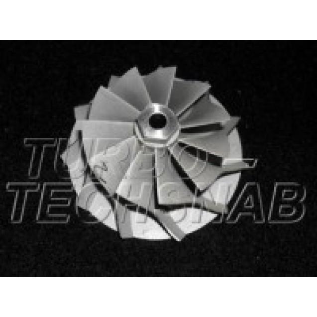 Компрессорное колесо GTX 3071R