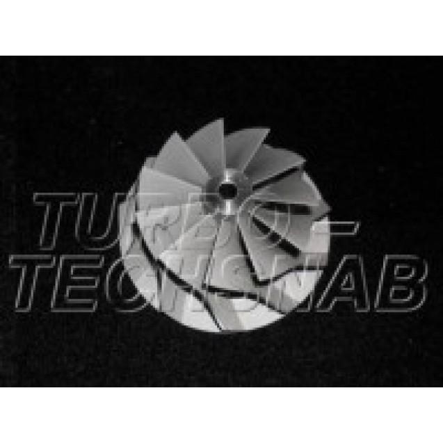Компрессорное колесо GTX 3582R