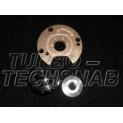 Комплект упорного подшипника 360 градусов для турбин Garrett T3 |  TB03 |  T04B |  T04E |  T3/T4