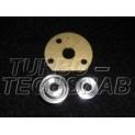 Комплект упорного подшипника 360 градусов для турбин Garrett TB25 |  TB28