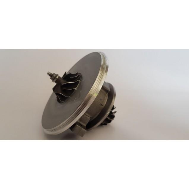 Картридж турбины GT1546LJS