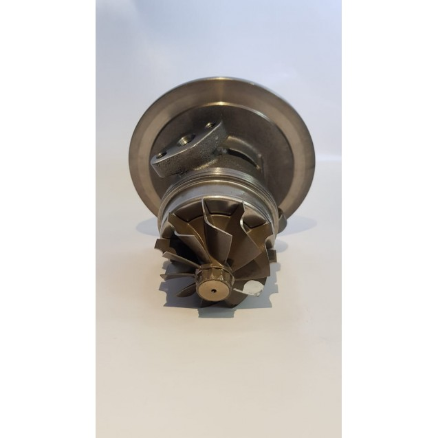 Картридж турбины HX40W-2