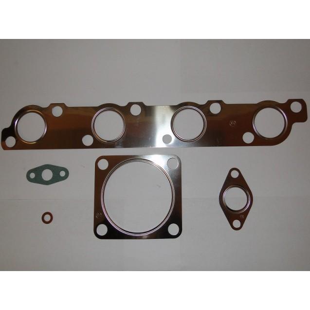 Комплект прокладок для турбины 752233-0007, 758226-0010, 714467-0013, 714467-0014 (GK-389)
