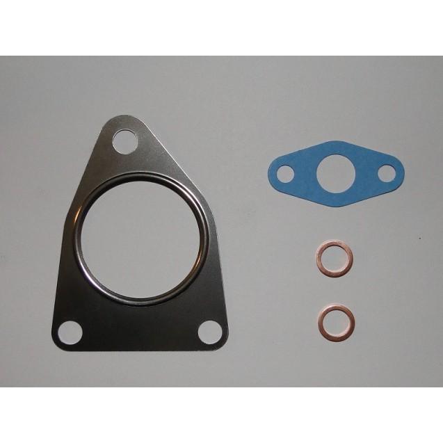 Комплект прокладок для турбины 756047-0005, 756047-0006, 760220-0003, 760220-0004, 760774-0003, 764509(GK-454)