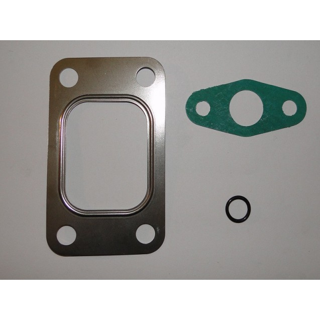 Комплект прокладок для турбины 3596647 (GK-475)