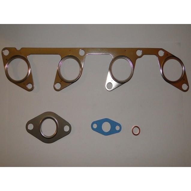 Комплект прокладок для турбины  53039700205 (GK-566М)