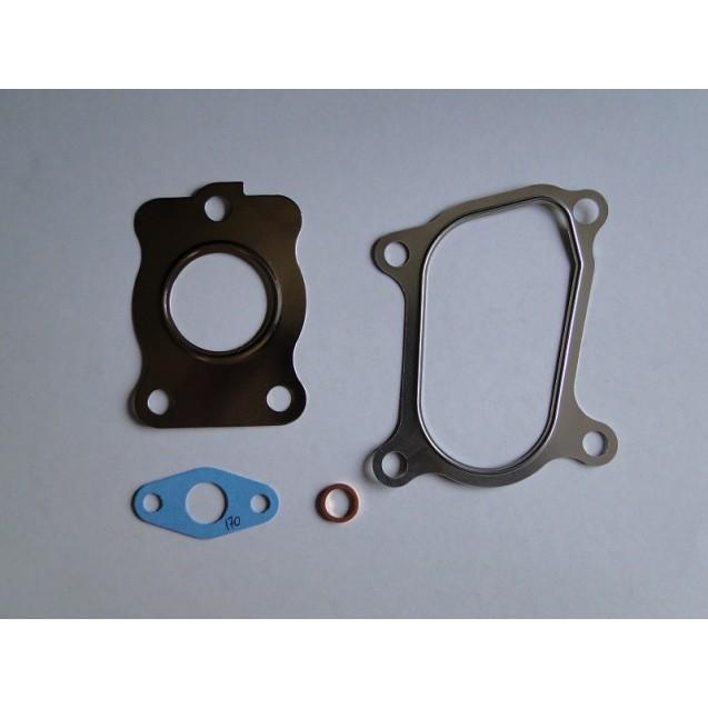 Комплект прокладок для турбины  706976-0001, 706976-0002, 706977-0001, 706977-0002 (GK-170)