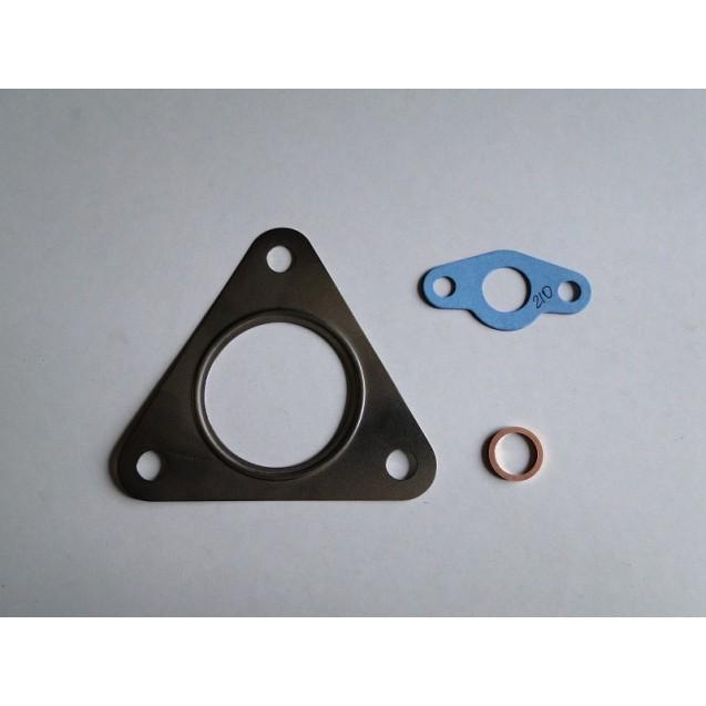 Комплект прокладок для турбины  53039700007, 53039700020 (GK-210)