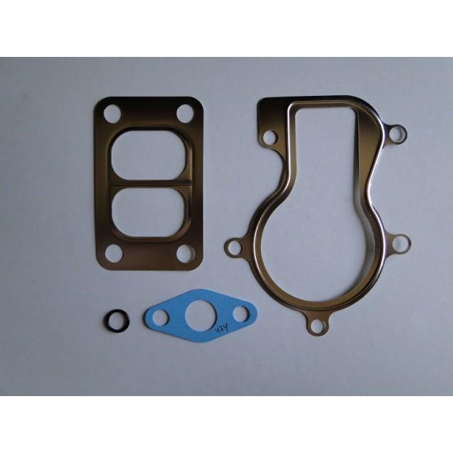 Комплект прокладок для турбины 3597180, 3597181 (GK-474)