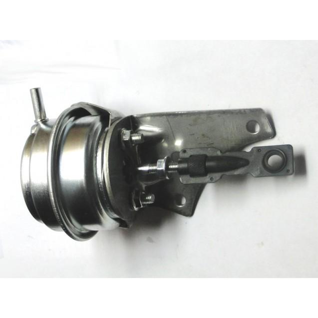 Актуатор GT2252V  № 454192-0001 454192-0002  454192-0005
